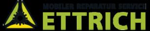Mobiler Reparatur Service Ettrich